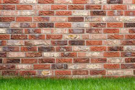 background brick wall bricks brickwork