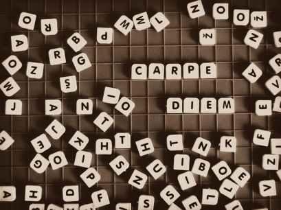 alphabet boogle dice enjoy